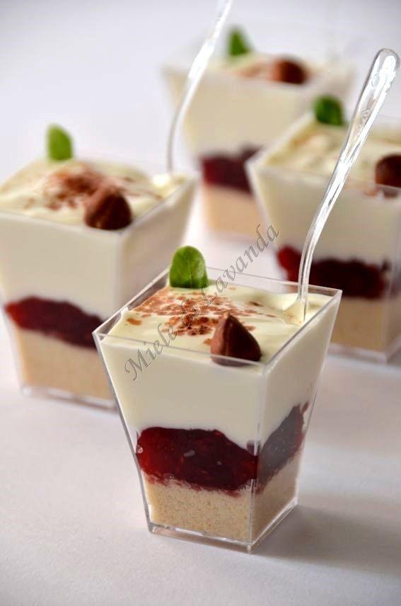 how to tell yogurt is bad
